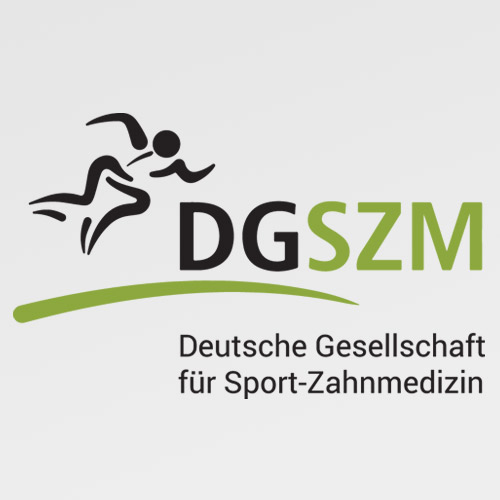 Sport-Zahnmedizin